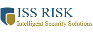 Intelligent Risk Mitigation Solutions
