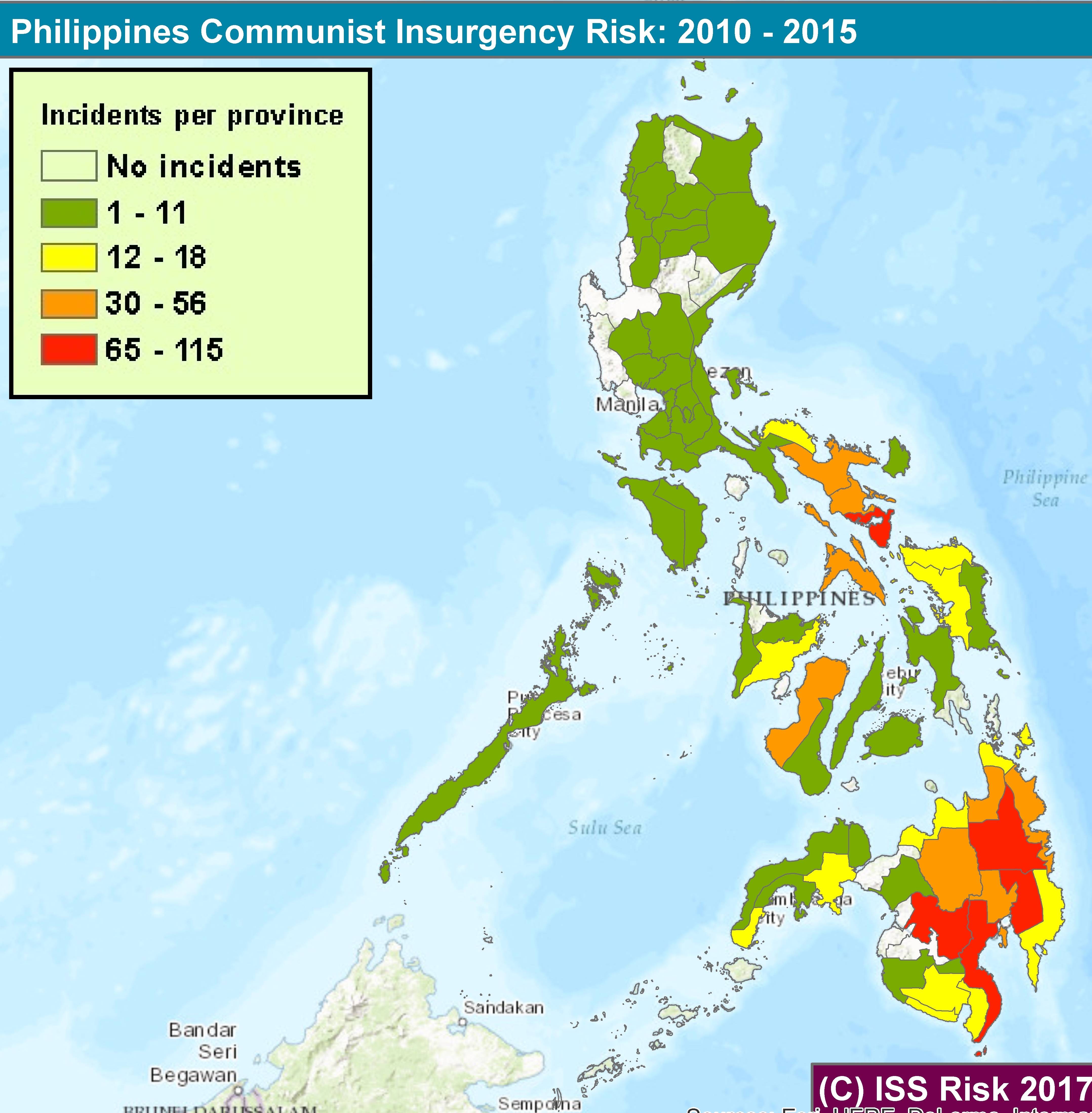 6th of June 2017 Philippines UPDATE on complex militant attack in